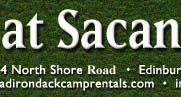New York Vacation Rental,Great Sacandaga Lake Vacation Rental,Great Sacandaga Lake Lodging,New York Vacation Rental,Great Sacandaga Pines,rental cabins,Edinburg,NY,Saratoga Springs,Great Sacandaga Lake,shoreline,sandy beach,decorated cabins,adirondack fishing,adirondack fly fishing,New York Streams,New York Lakes,Adirondack Streams,Adirondack Lakes